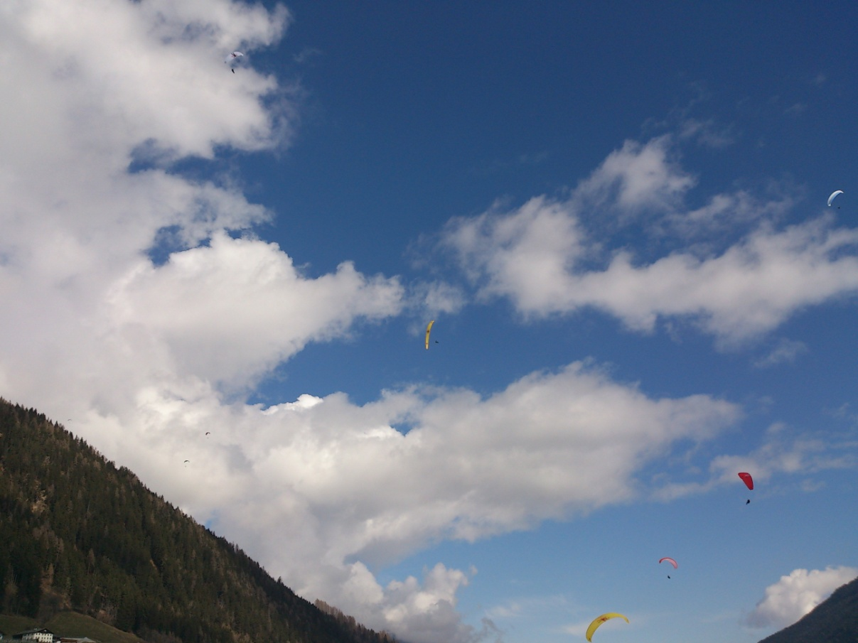 http://paraplan.ru/forum/files/11676/1172229008.jpg