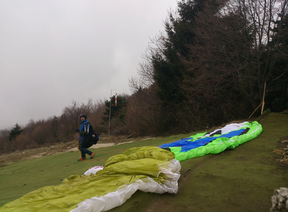 http://paraplan.ru/forum/files/11676/506492373.jpg