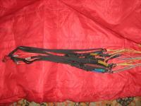 РАСПРОДАЖА: много крыльев и подвесок без пробега по России! Обновление 2 ноября 2012 104553510_thumb