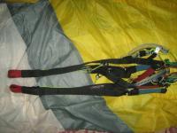 РАСПРОДАЖА: много крыльев и подвесок без пробега по России! Обновление 2 ноября 2012 1157046551_thumb