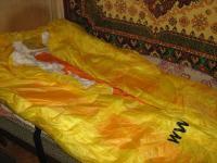РАСПРОДАЖА: много крыльев и подвесок без пробега по России! Обновление 2 ноября 2012 157838656_thumb
