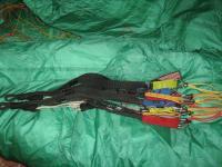РАСПРОДАЖА: много крыльев и подвесок без пробега по России! Обновление 2 ноября 2012 1601147848_thumb