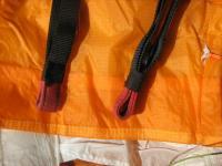 Продам много крыльев и подвесок редакция от 19 февраля 2011 1697324073_thumb