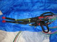 РАСПРОДАЖА: много крыльев и подвесок без пробега по России! Обновление 2 ноября 2012 1711301401_thumb