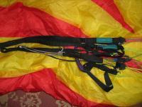 РАСПРОДАЖА: много крыльев и подвесок без пробега по России! Обновление 2 ноября 2012 1717900855_thumb