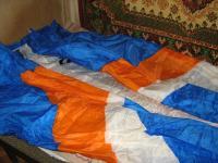 РАСПРОДАЖА: много крыльев и подвесок без пробега по России! Обновление 2 ноября 2012 1849252181_thumb