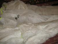 Продам много крыльев и подвесок редакция от 19 февраля 2011 1933101982_thumb