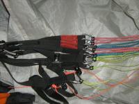 Продам много крыльев и подвесок редакция от 19 февраля 2011 201107496_thumb