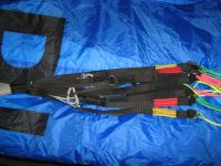 РАСПРОДАЖА: много крыльев и подвесок без пробега по России! Обновлено 19 мая 2013327295_thumb