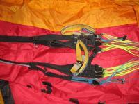 Продам много крыльев и подвесок редакция от 19 февраля 2011 2102095964_thumb
