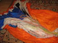 РАСПРОДАЖА: много крыльев и подвесок без пробега по России! Обновление 2 ноября 2012 2124389651_thumb