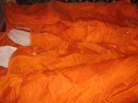 Продам много крыльев и подвесок редакция от 19 февраля 2011 232421886_thumb