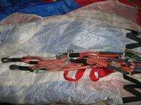 РАСПРОДАЖА: много крыльев и подвесок без пробега по России! Обновление 2 ноября 2012 234362002_thumb