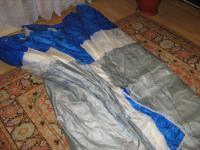 РАСПРОДАЖА: много крыльев и подвесок без пробега по России! Обновление 2 ноября 2012 301999101_thumb