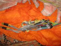 РАСПРОДАЖА: много крыльев и подвесок без пробега по России! Обновление 2 ноября 2012 327524051_thumb