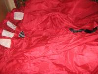 Продам много крыльев и подвесок редакция от 19 февраля 2011 361484490_thumb