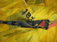 РАСПРОДАЖА: много крыльев и подвесок без пробега по России! Обновление 2 ноября 2012 363195759_thumb