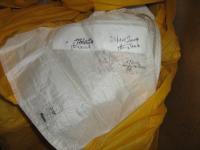 РАСПРОДАЖА: много крыльев и подвесок без пробега по России! Обновление 2 ноября 2012 522295549_thumb