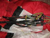 РАСПРОДАЖА: много крыльев и подвесок без пробега по России! Обновление 2 ноября 2012 572134032_thumb