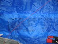 РАСПРОДАЖА: много крыльев и подвесок без пробега по России! Обновление 2 ноября 2012 617607059_thumb