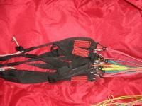 Продам много крыльев и подвесок редакция от 19 февраля 2011 728233084_thumb