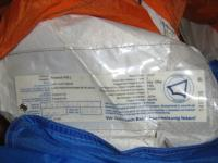 РАСПРОДАЖА: много крыльев и подвесок без пробега по России! Обновление 2 ноября 2012 741981705_thumb