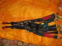 РАСПРОДАЖА: много крыльев и подвесок без пробега по России! Обновление 2 ноября 2012 777803753_thumb