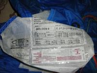 РАСПРОДАЖА: много крыльев и подвесок без пробега по России! Обновление 2 ноября 2012 780801_thumb