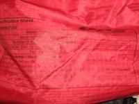 Продам много крыльев и подвесок редакция от 19 февраля 2011 934518978_thumb