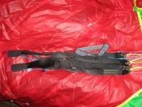 РАСПРОДАЖА: много крыльев и подвесок без пробега по России! Обновление 2 ноября 2012 960188182_thumb