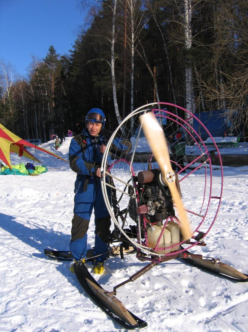 Как сделать лыжи своими руками видео фото