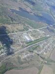 Фото с полётов. - Страница 10 Thumb_DSCF0748