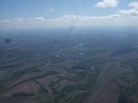 Фото с полётов. - Страница 10 Thumb_DSCF0758