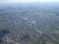 Фото с полётов. - Страница 10 Thumb_DSCF0764