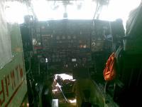 Только в полете живут самолеты (фото) Thumb_25082009%28014%29