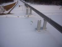 Сибирские Чкаловы - полеты под мостом Thumb_4~0