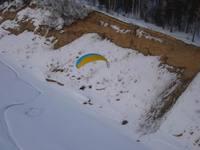 Сибирские Чкаловы - полеты под мостом Thumb_5