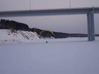 Сибирские Чкаловы - полеты под мостом Thumb_6