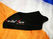 Тест-драйв кокона Kanibal Race от Kortel Design. KanibalRace_mini04