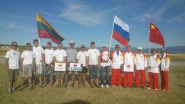 Красноярский парапланерист выиграл чемпионат России  Thumb_123