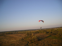 Фото с полётов. Thumb_IMGP5006