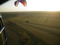 Фото с полётов. Thumb_IMGP5011