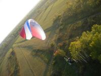 Фото с полётов. Thumb_IMGP5012
