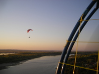 Фото с полётов. Thumb_IMGP5037