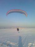 Фото с полётов. - Страница 10 Thumb_a5aba6eca2ec6f90051bf1c3ad58724b