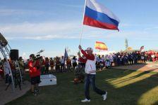 Красноярский парапланерист выиграл чемпионат России  Thumb_getImage