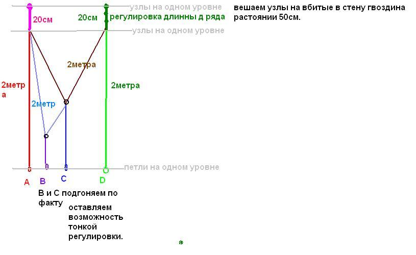 http://paraplan.ru/photos/albums/userpics/19012/mixer.JPG