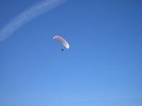 Фото с полётов. - Страница 9 Thumb_CIMG0428