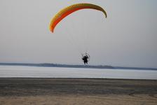 Фото с полетов 2012 Thumb_DSC_0687