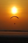 Фото с полетов 2012 Thumb_DSC_0854